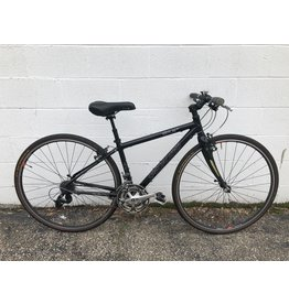 Specialized PRE-OWNED SPECIALIZED SIRRUS ELITE XS