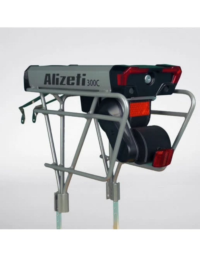 ALIZETI ALIZETI E-BIKE CONVERSION KIT