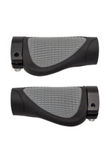 Sunlite GRIP SUNLITE ERGO LOCKING 95MM SHORT