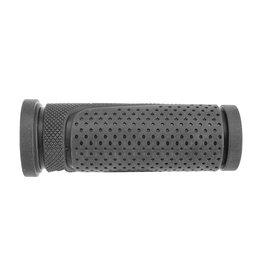 Sunlite GRIP SUNLITE TS TWO 92MM BLK