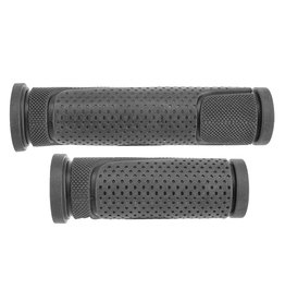 Sunlite GRIP SUNLITE TS ONE 92/127MM BLK