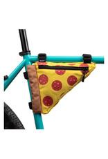 SNACK! BAG FRAME PIZZA*
