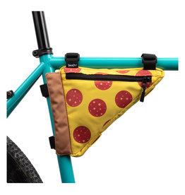 SNACK! BAG FRAME PIZZA