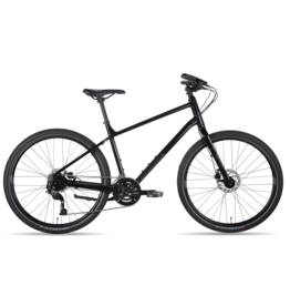 NORCO NORCO INDIE 2 SMALL BLACK 2020