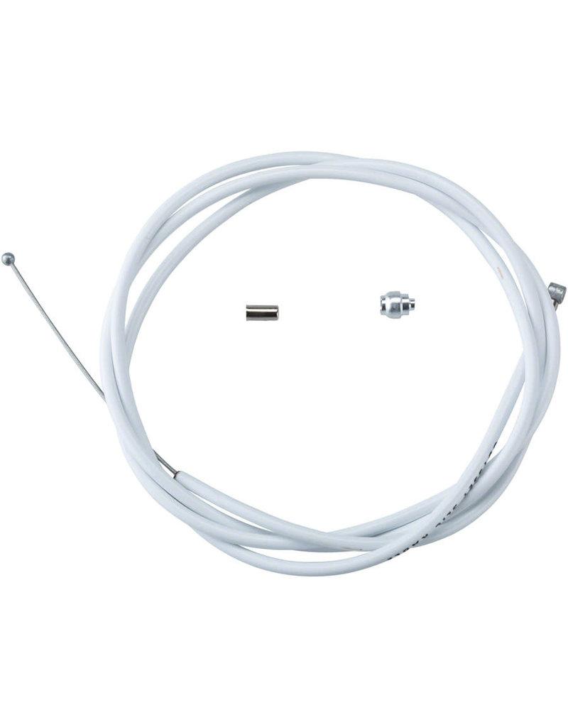 Odyssey CABLE BRAKE ODYSSEY SLIC 1.5 WHITE