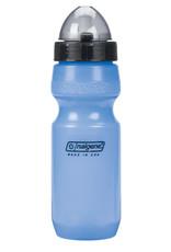 Nalgene BOTTLE NALGENE BLUE W/CAP 22OZ