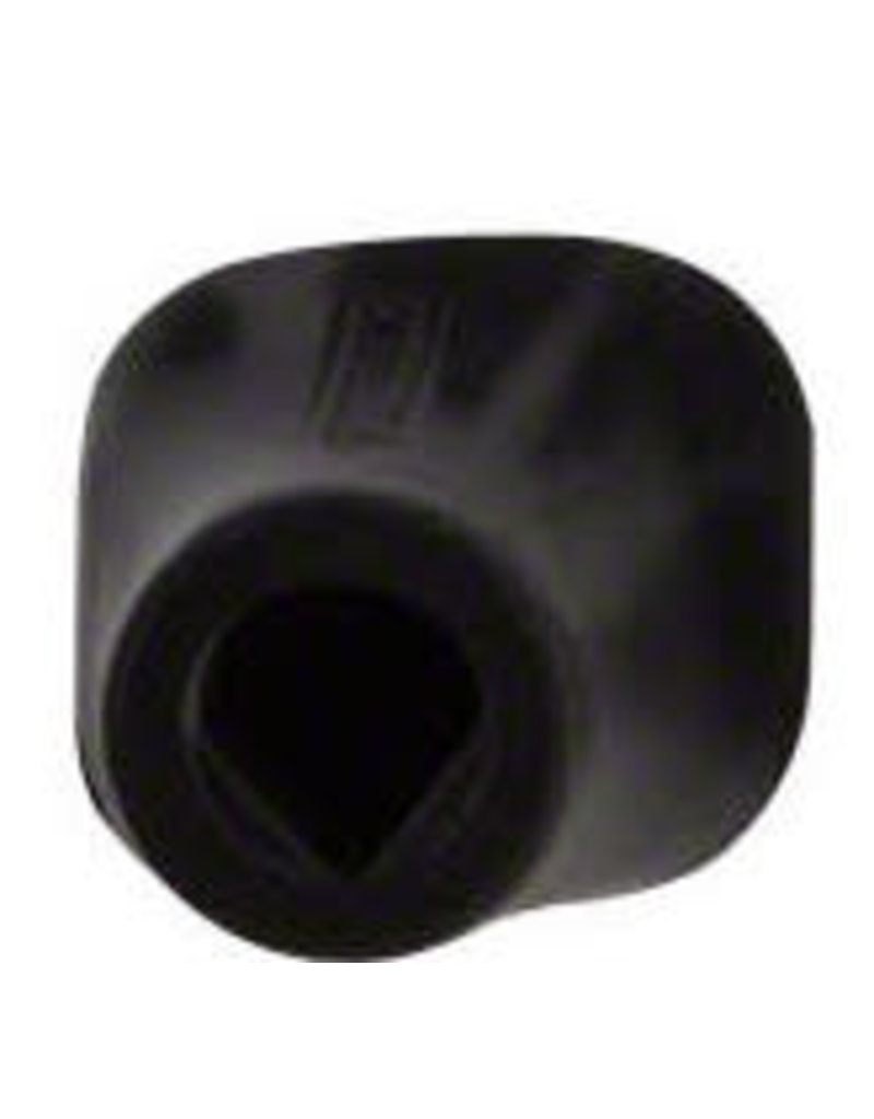Greenfield KICKSTAND PART GREENFIELD RUBBER BOOT EACH