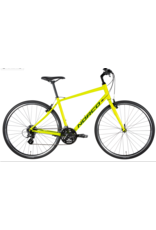 NORCO NORCO VFR 2 MD GREEN