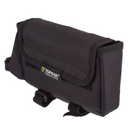 Topeak BAG TOP TOPEAK TRIBAG LG