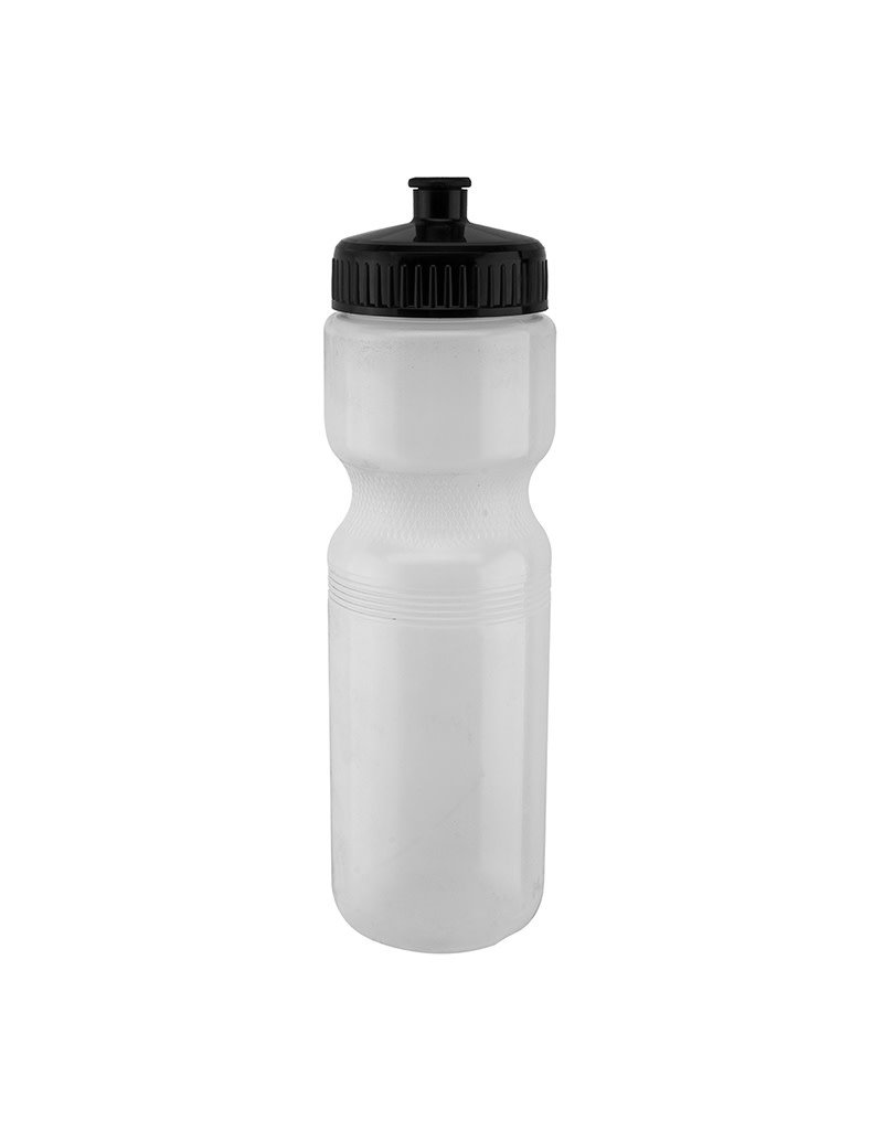 Sunlite BOTTLE LARGE SUNLITE 28oz CLEAR