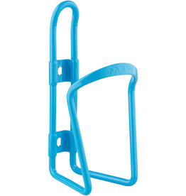 MSW CAGE ALLOY BLUE