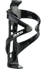 MSW CAGE MSW PC-150 COMPOSITE BLACK