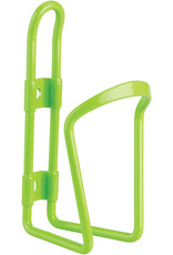 MSW CAGE ALLOY GREEN