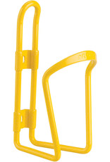 MSW CAGE ALLOY YELLOW