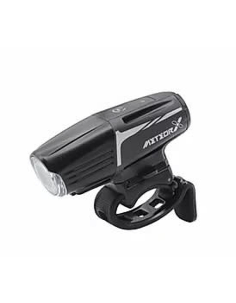 Moon Sport LIGHT HEAD MOON METEOR-X 450