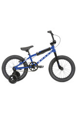 "Haro HARO 16"" SHREDDER METALLIC BLUE"