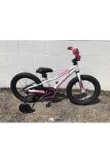 """Specialized PRE-OWNED 16"""" SPECIALIZED RIPROCK"""