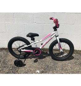 "Specialized PRE-OWNED 16"" SPECIALIZED RIPROCK"