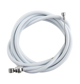 Sunlite CABLE BRAKE SUNLT 60x65 WHT*