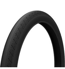Vee Tire Co. TIRE 20X1.75 VEE SPEEDBOOSTER ELITE FAST 50