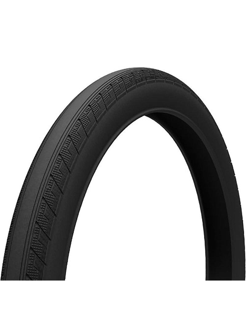 Vee Tire Co. TIRE 20X1.75 VEE SPEEDBOOSTER ELITE FAST 50
