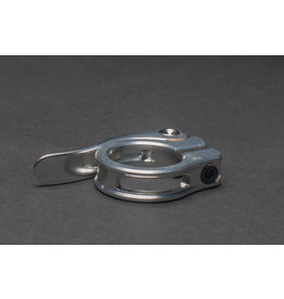 Avian S/POST CLAMP 31.8 AVIAN AVIARA POLISHED Q/R
