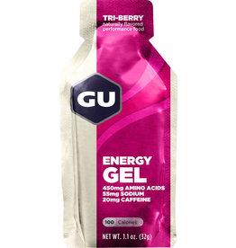 GU GU TRI-BERRY