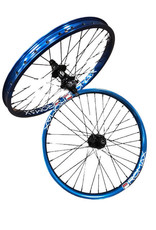 Promax WHL SET 20 RACE PROMAX PRO 36H BLUE