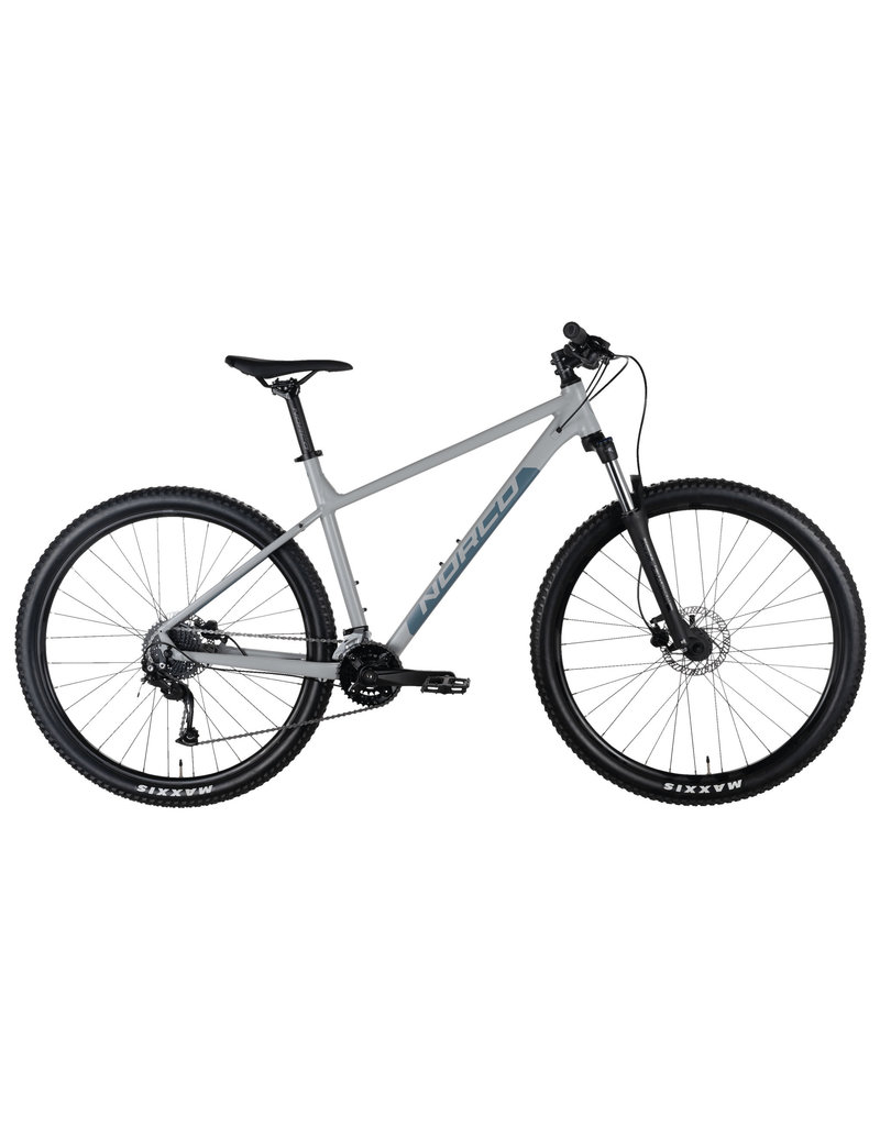NORCO NORCO STORM 3 MD 29 GREY/BLUE