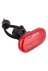 CatEye LIGHT REAR CATEYE TL-LD135-R