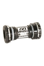 Insight BB BMX INSIGHT EURO BLACK 24MM SPINDLE