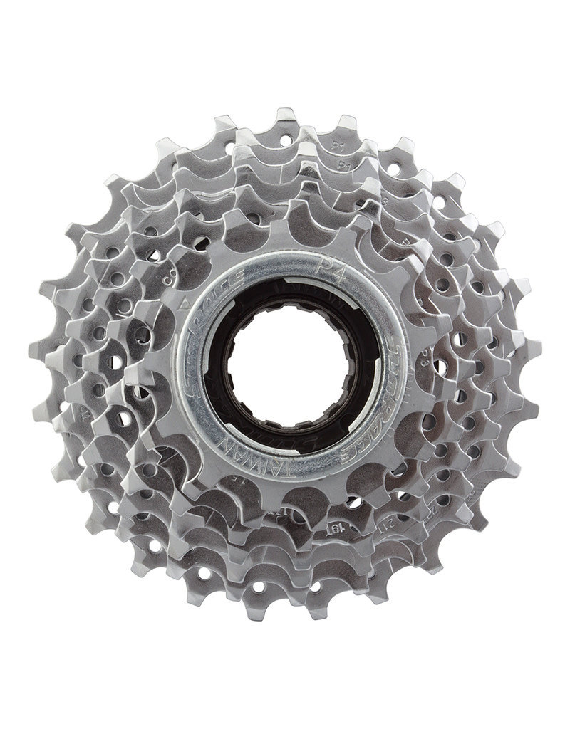 SUNRACE F/WHEEL 7 13-25*