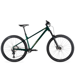 NORCO TORRENT HT A2 LG GREEN/COPPER