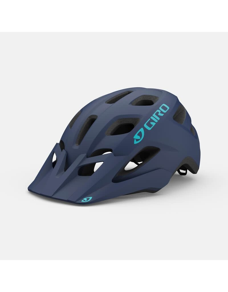 GIRO HELMET GIRO VERCE-MIPS MIDNIGHT