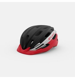 GIRO HELMET GIRO REGISTER-MIPS BLACK/RED