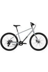 NORCO NORCO INDIE 4 LARGE GREY/BLK