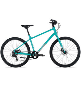 NORCO NORCO INDIE 4 SMALL MINT