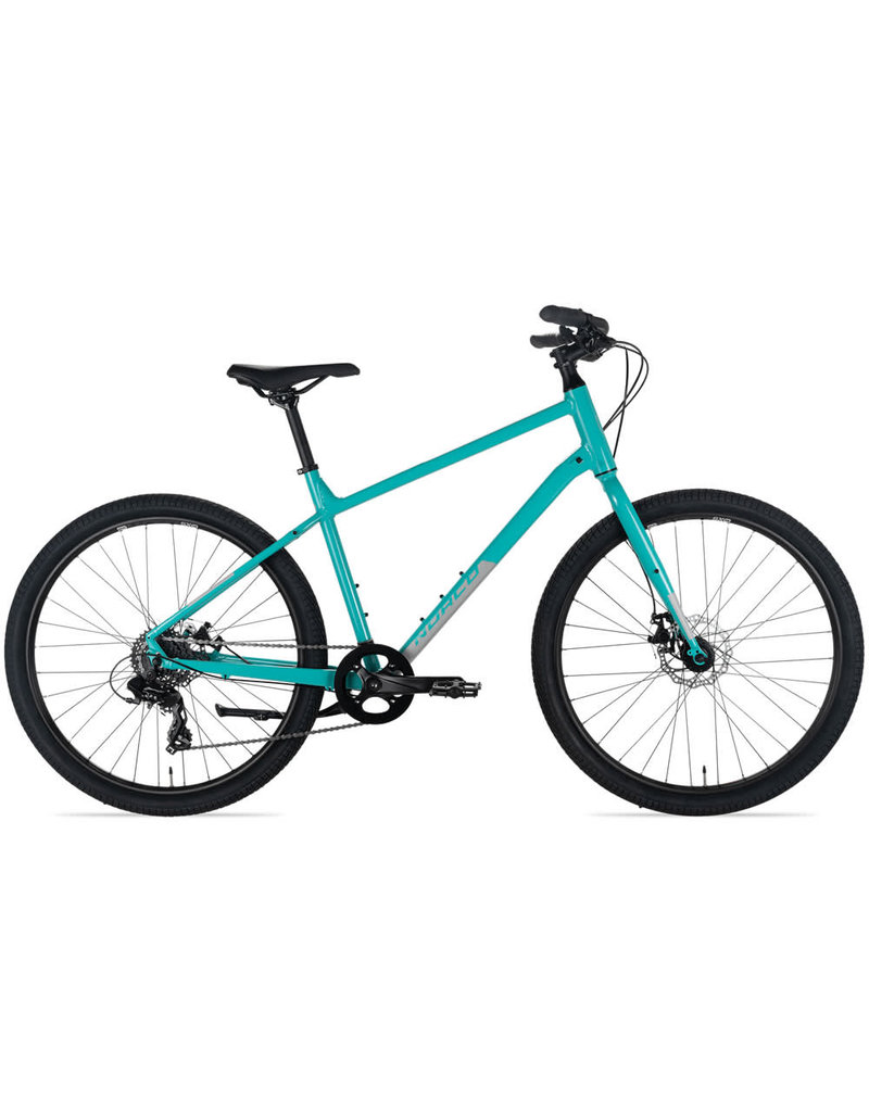 NORCO NORCO INDIE 4 XL MINT