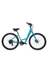 NORCO NORCO SCENE 3 MEDIUM BLUE/BLUE