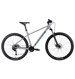 NORCO NORCO STORM 3 XL GREY/BLUE