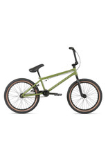 Haro HARO DOWNTOWN 20.5 ARMY GREEN