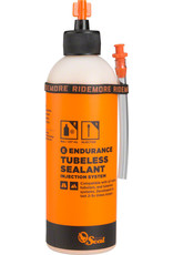 Orange Seal TUBELESS SEALANT ORANGE SEAL ENDURANCE 8OZ