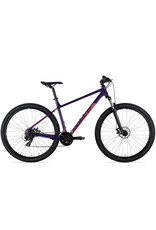 NORCO STORM 5 MD 29 PURPLE/PINK