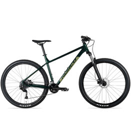 NORCO STORM 3 SM 27.5 GREEN/GREEN