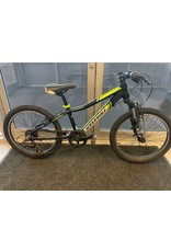 """Cannondale PRE-OWNED CANNONDALE TRAIL 20"""""""