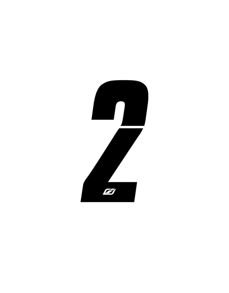 "Insight BMX NUMBER 2"" INSIGHT 2"