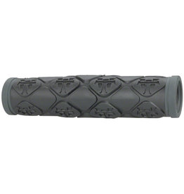 WTB GRIP WTB DUAL COMPOUND MTB TRAIL