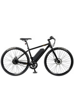 Detroit Bikes DETROIT BIKES E-SPARROW LG BLK