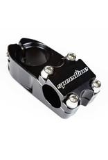 Speedline STEM BMX SPEEDLINE ELITE PRO 48MM BLK