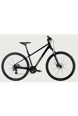 NORCO XFR 2 LG NAVY BLUE